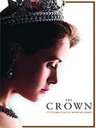 Crown (The) - Saison 1 / Stephen Daldry, réal. | Daldry, Stephen. Monteur