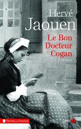 Le bon docteur Cogan   Jaouen, Hervé. Auteur