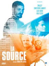 Source (La) (2019) / Rodolphe Lauga, réal. | Lauga, Rodolphe. Metteur en scène ou réalisateur. Scénariste. Producteur