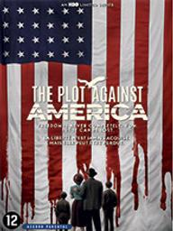 Plot against America (The) / Thomas Schlamme, réal. | Schlamme, Thomas. Metteur en scène ou réalisateur