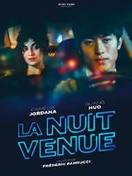 Nuit venue (La) / Frédéric Farrucci, réal. | Farrucci, Frédéric. Metteur en scène ou réalisateur. Scénariste