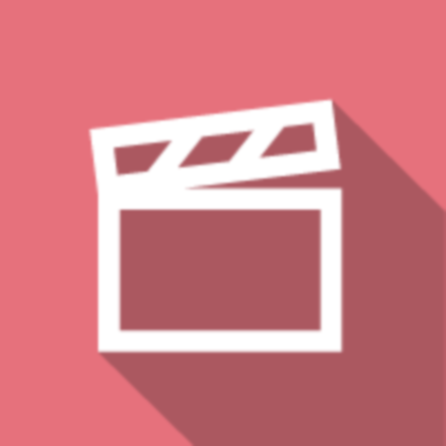 Conviction / Tony Goldwyn, réal.   Goldwyn, Tony. Metteur en scène ou réalisateur. Producteur