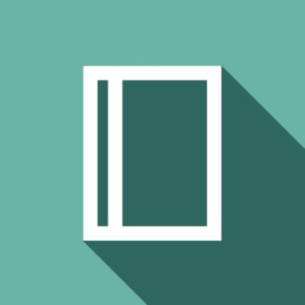 La quête des livres-monde | Rozenfeld, Carina. Auteur